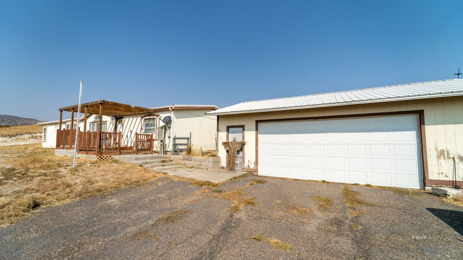 575 Brent Drive Property Photo 33