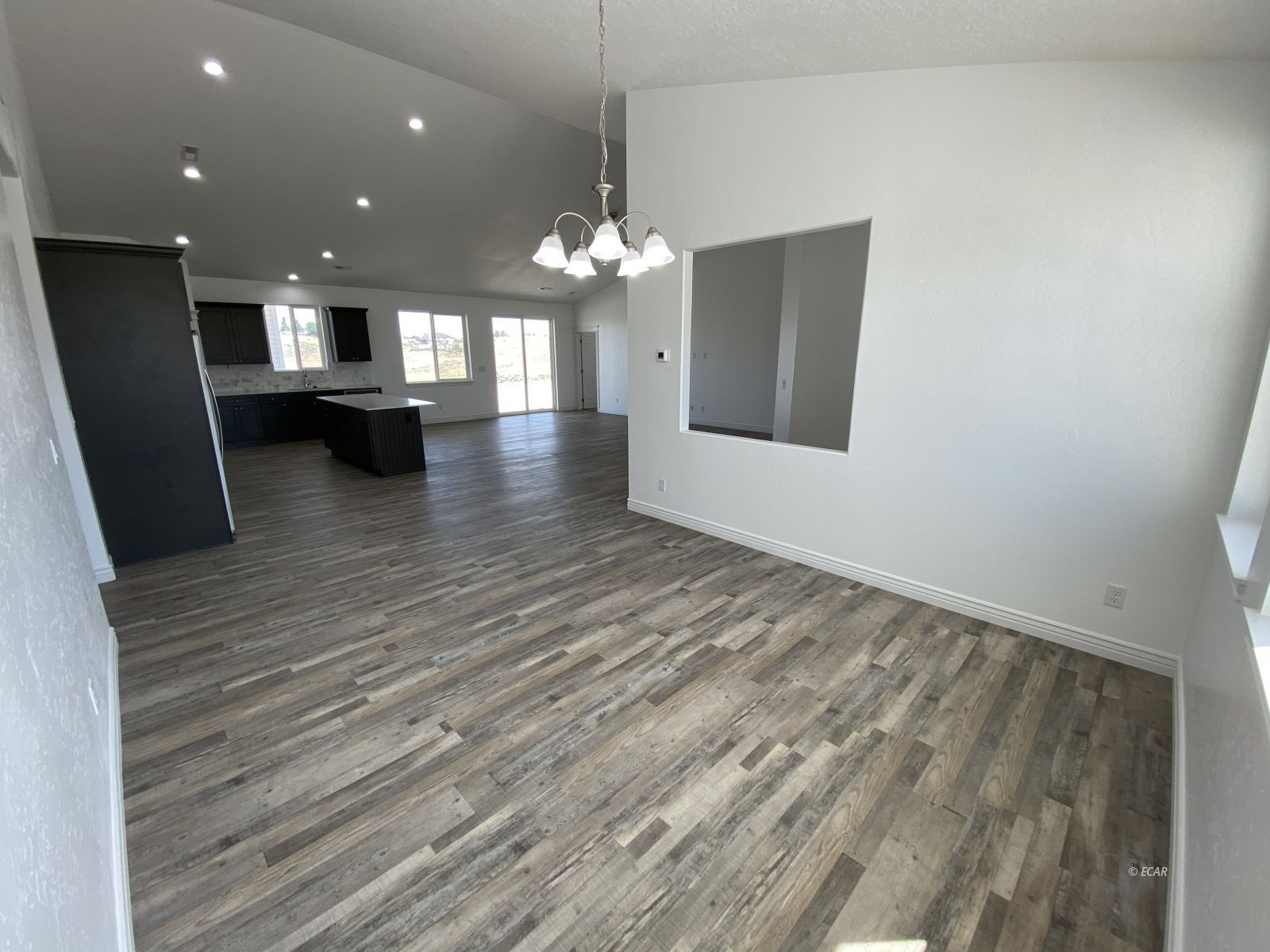 256 Sun Valley Road Property Photo 11