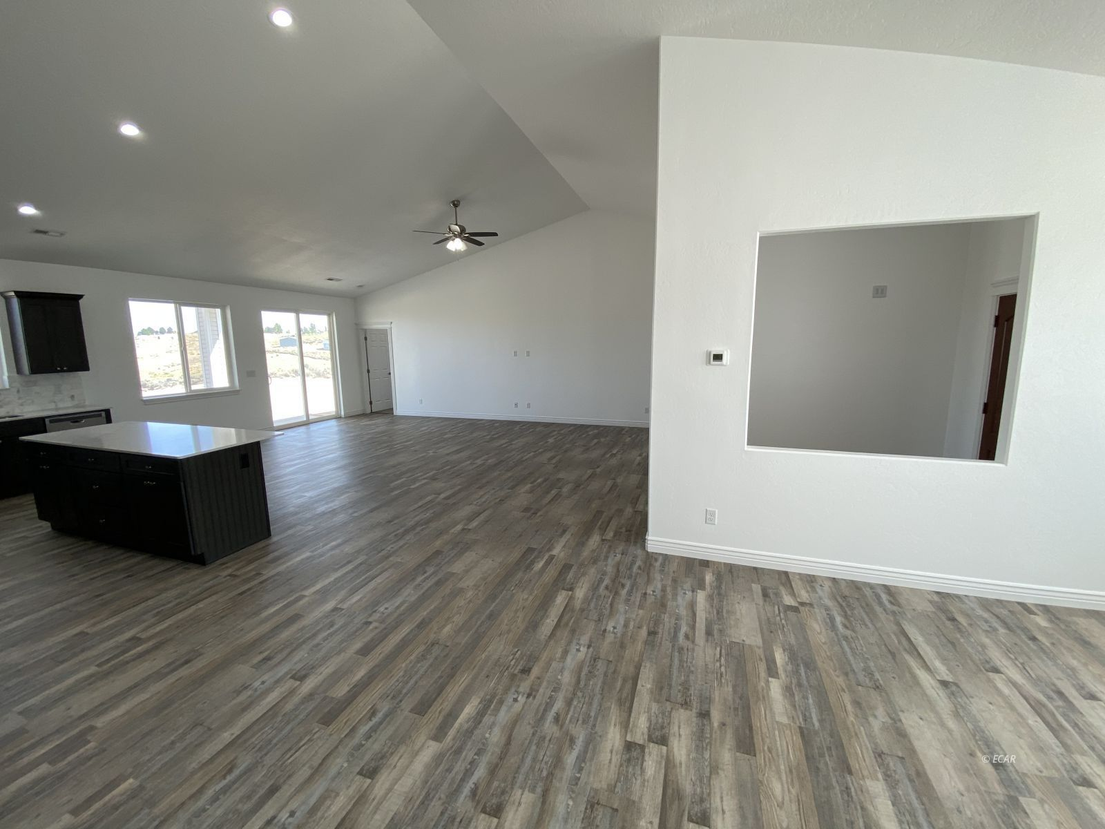 256 Sun Valley Road Property Photo 12