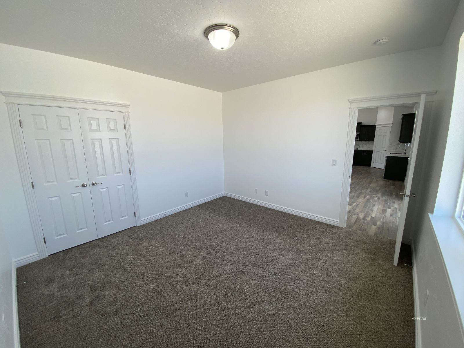 256 Sun Valley Road Property Photo 20