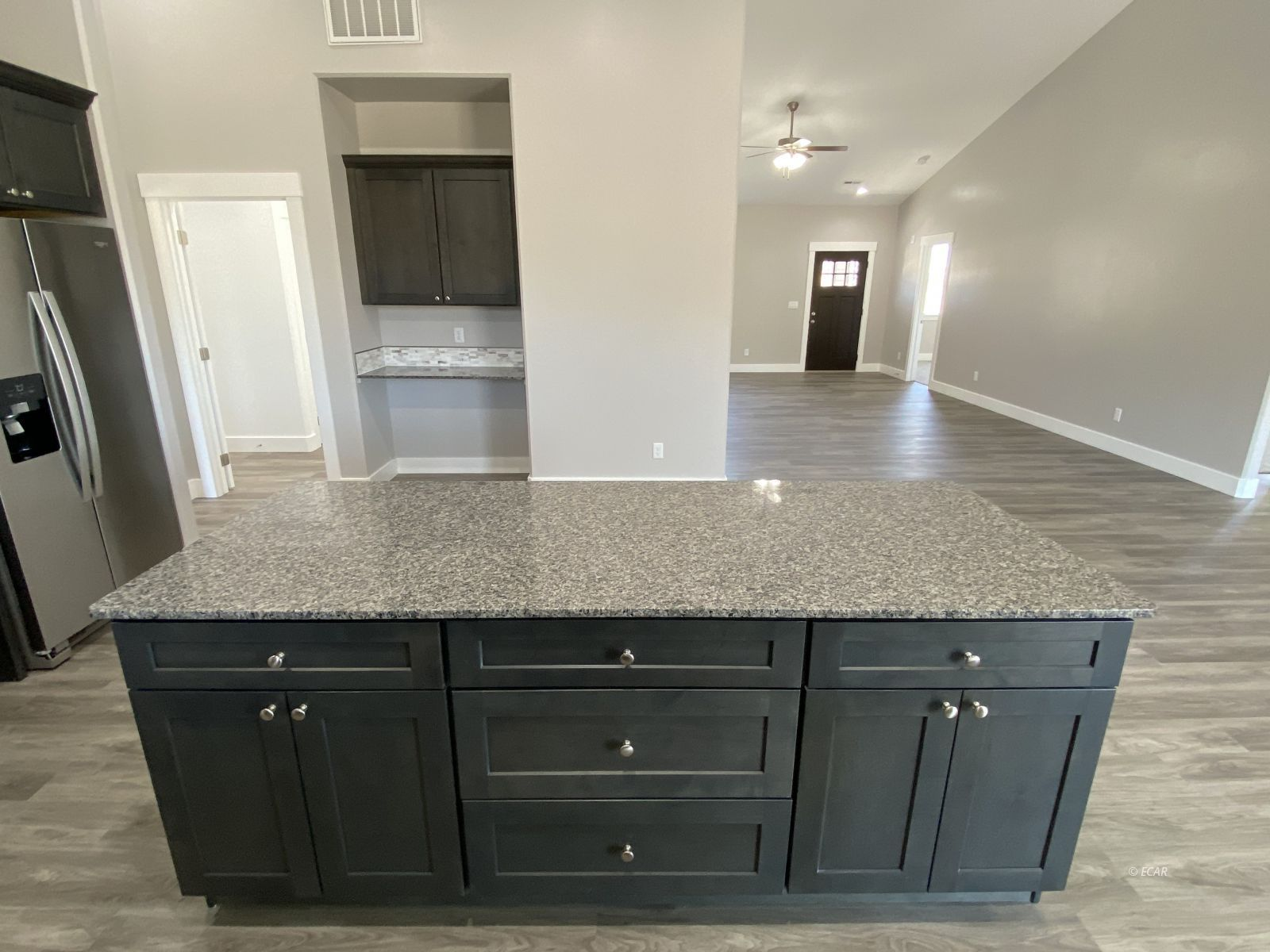 364 Country Club Parkway Property Photo 12