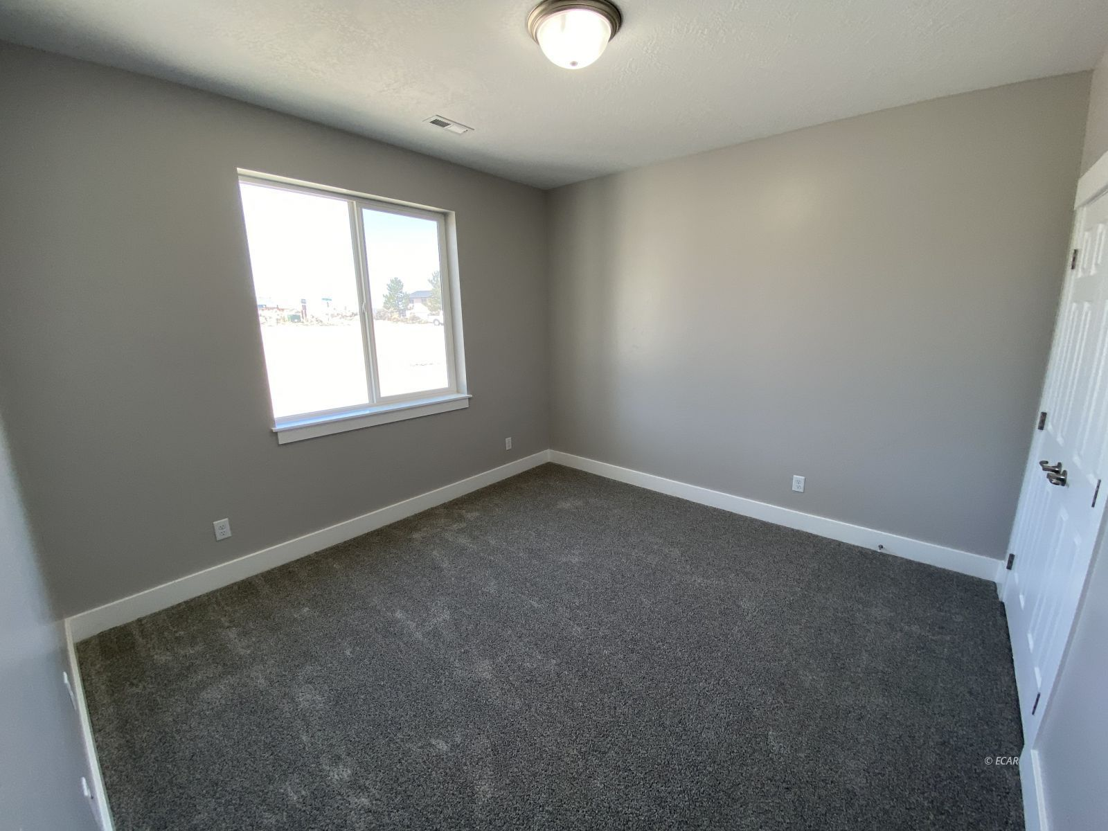 364 Country Club Parkway Property Photo 15