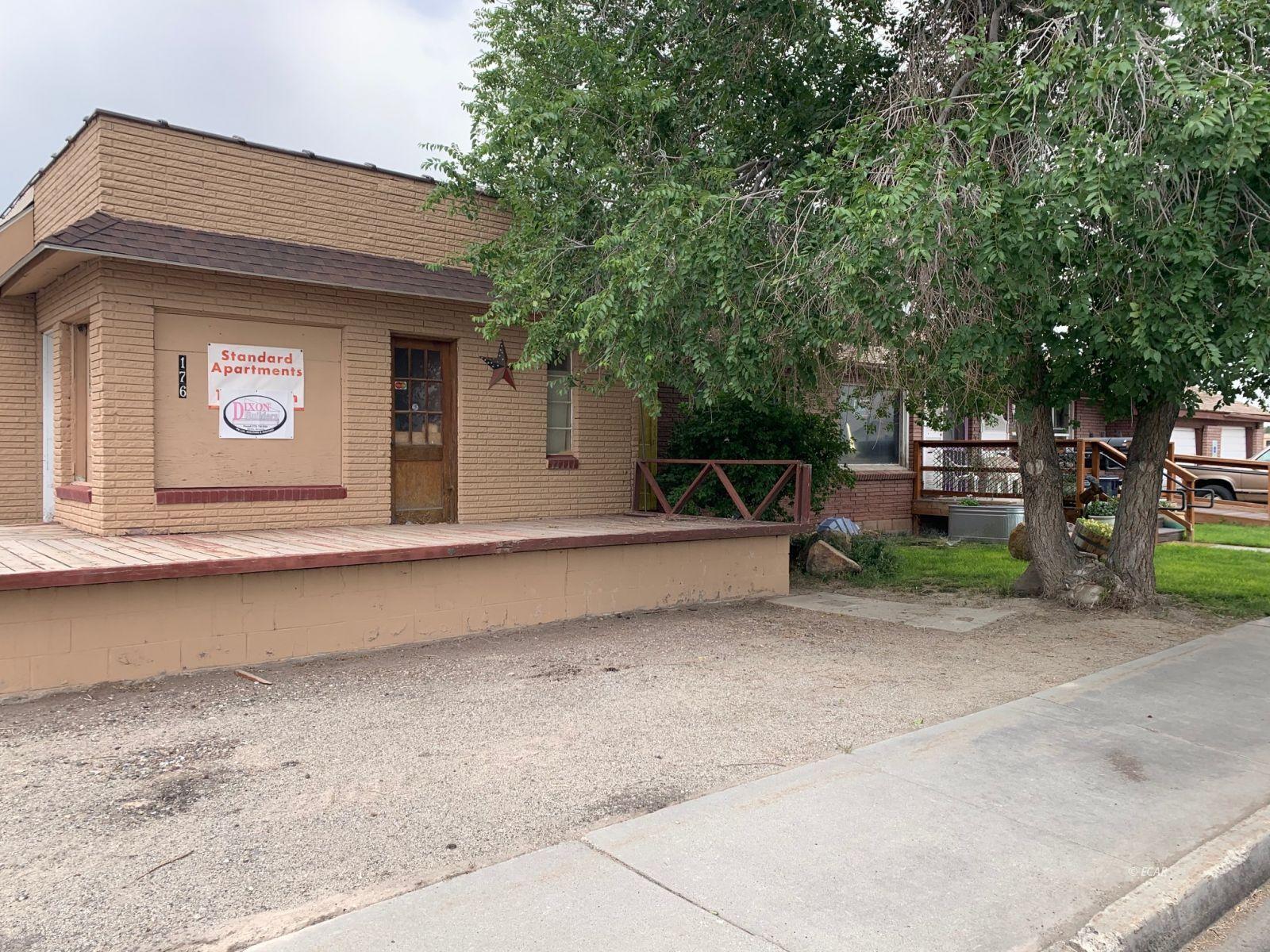176 6th Street Property Photo 5