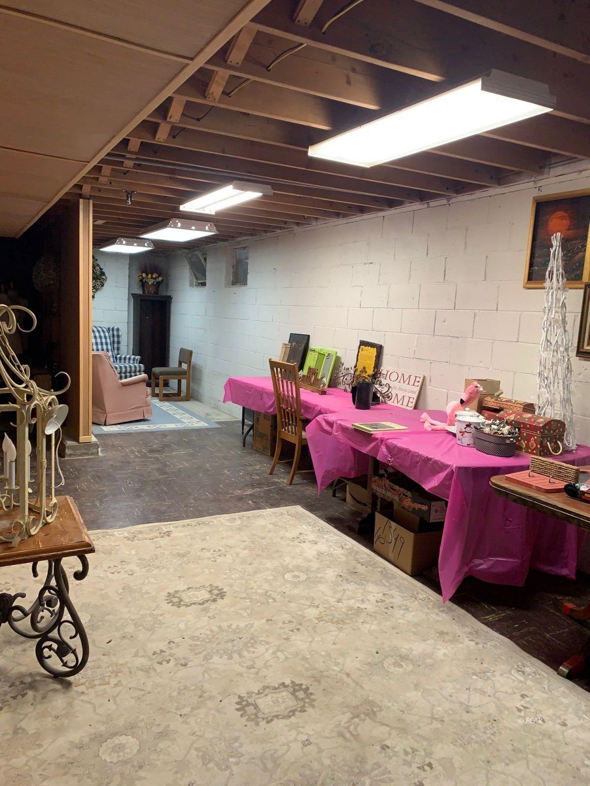 176 6th Street Property Photo 16