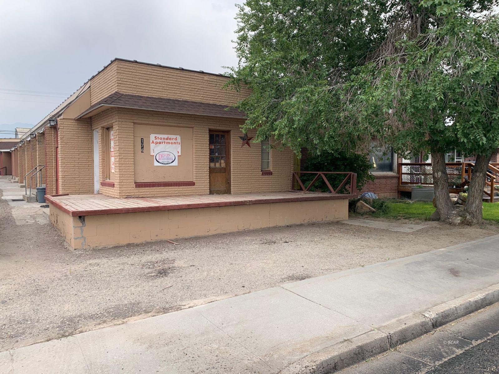 176 6th Street Property Photo 18