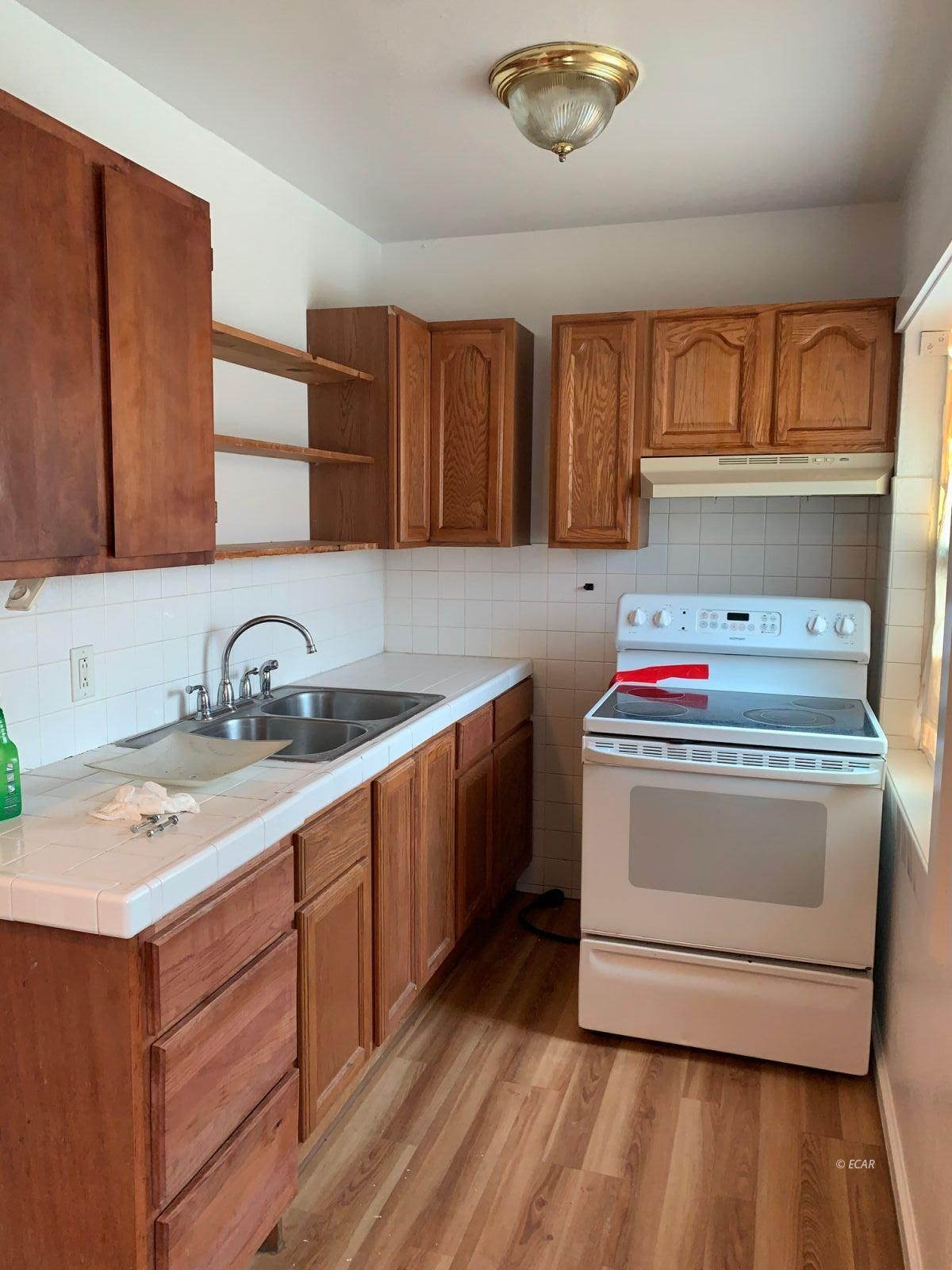 176 6th Street Property Photo 22