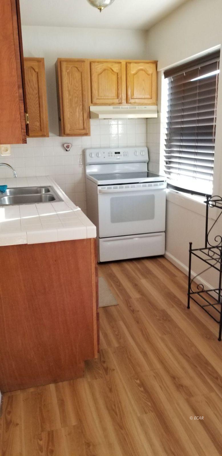 176 6th Street Property Photo 23
