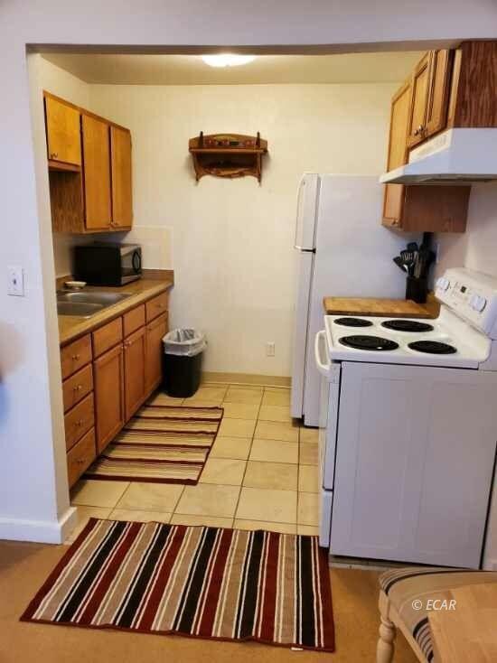 176 6th Street Property Photo 24