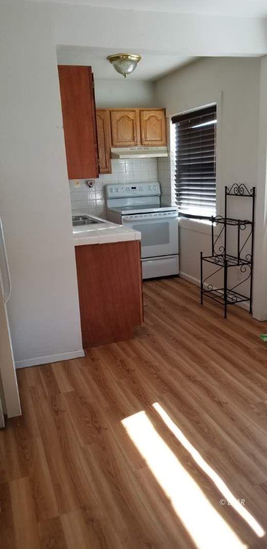 176 6th Street Property Photo 34