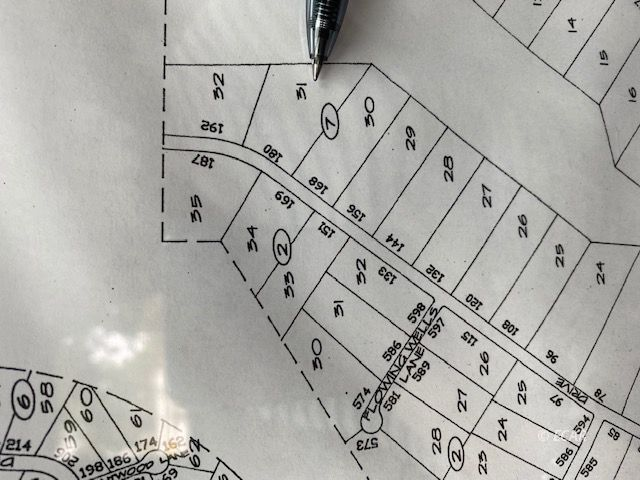 180 Flowing Wells Drive Property Photo 1