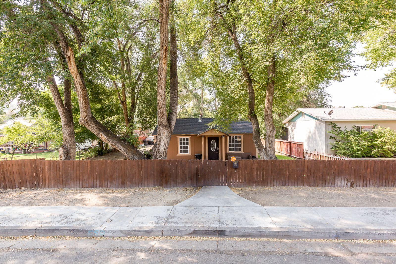 552 S. 7th Street Property Photo 1