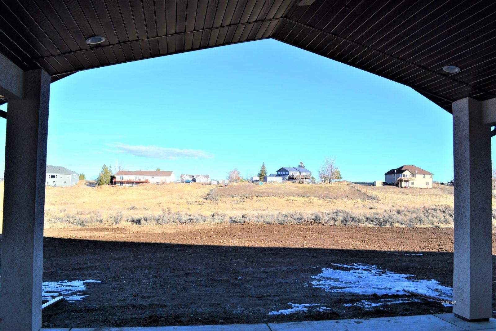 1014 Amber Way Property Photo 43