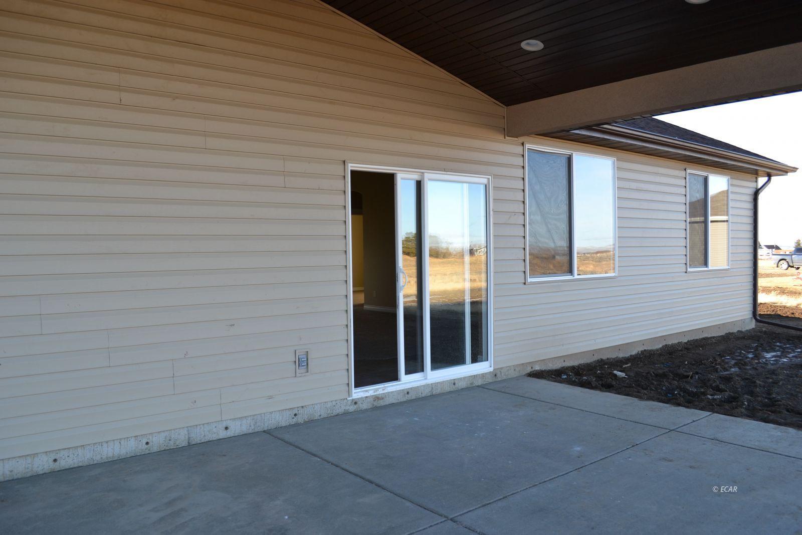 1014 Amber Way Property Photo 45