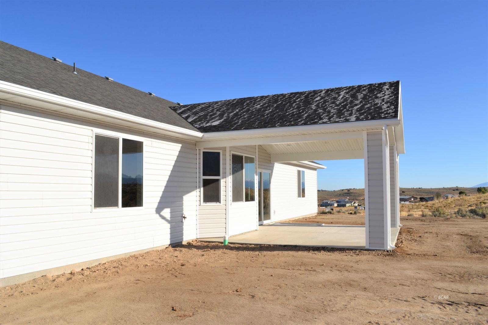 862 Amber Way Property Photo 37