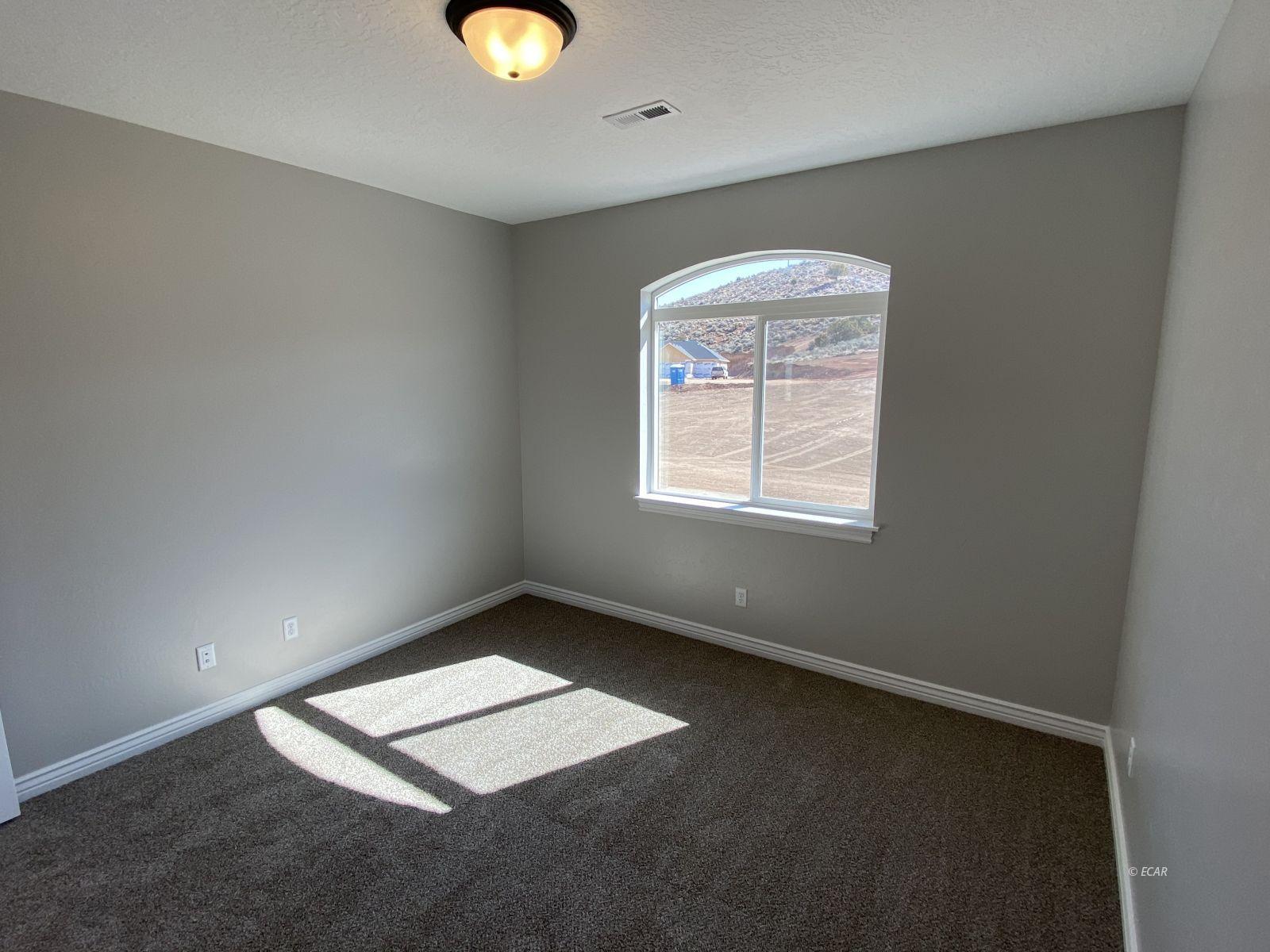 2955 Sagecrest Drive Property Photo 16
