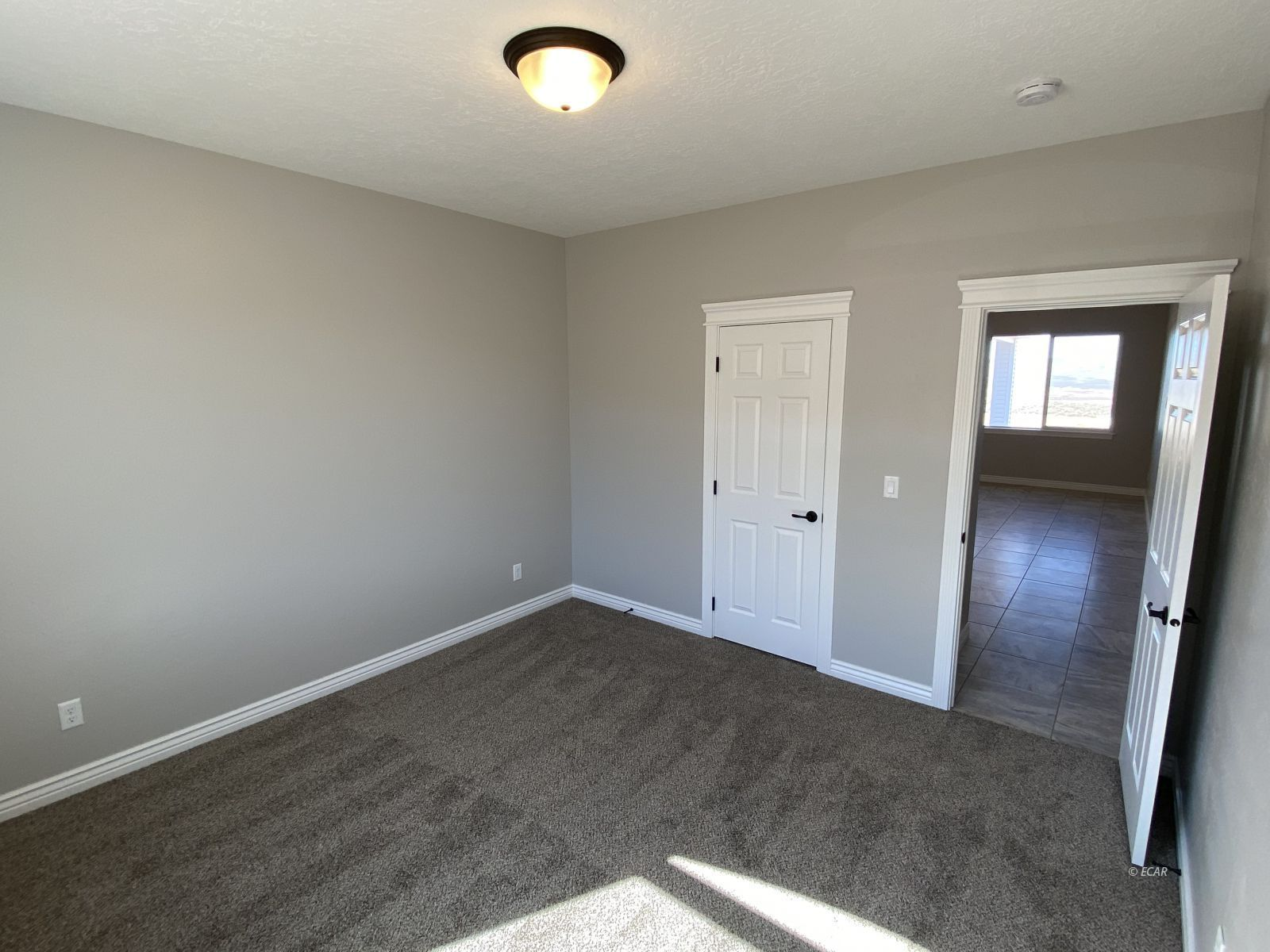 2955 Sagecrest Drive Property Photo 17