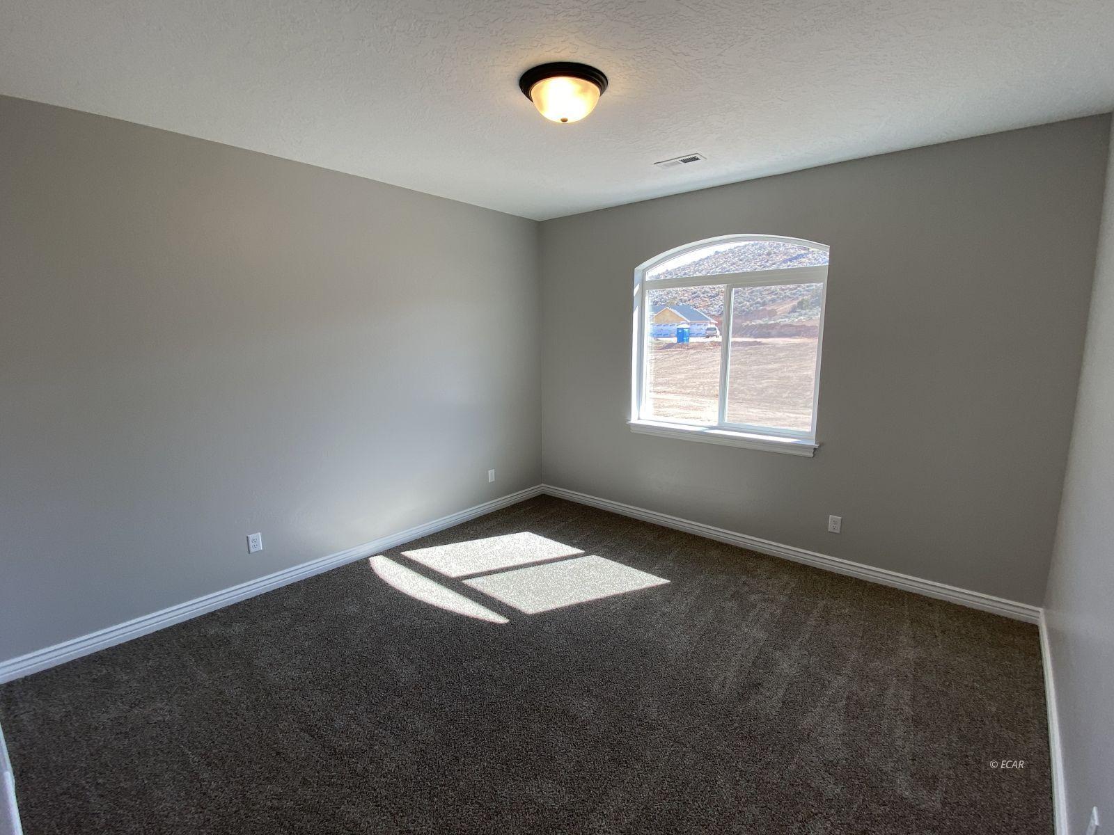 2955 Sagecrest Drive Property Photo 18