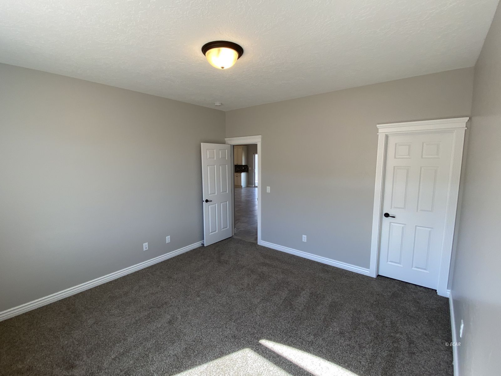 2955 Sagecrest Drive Property Photo 19