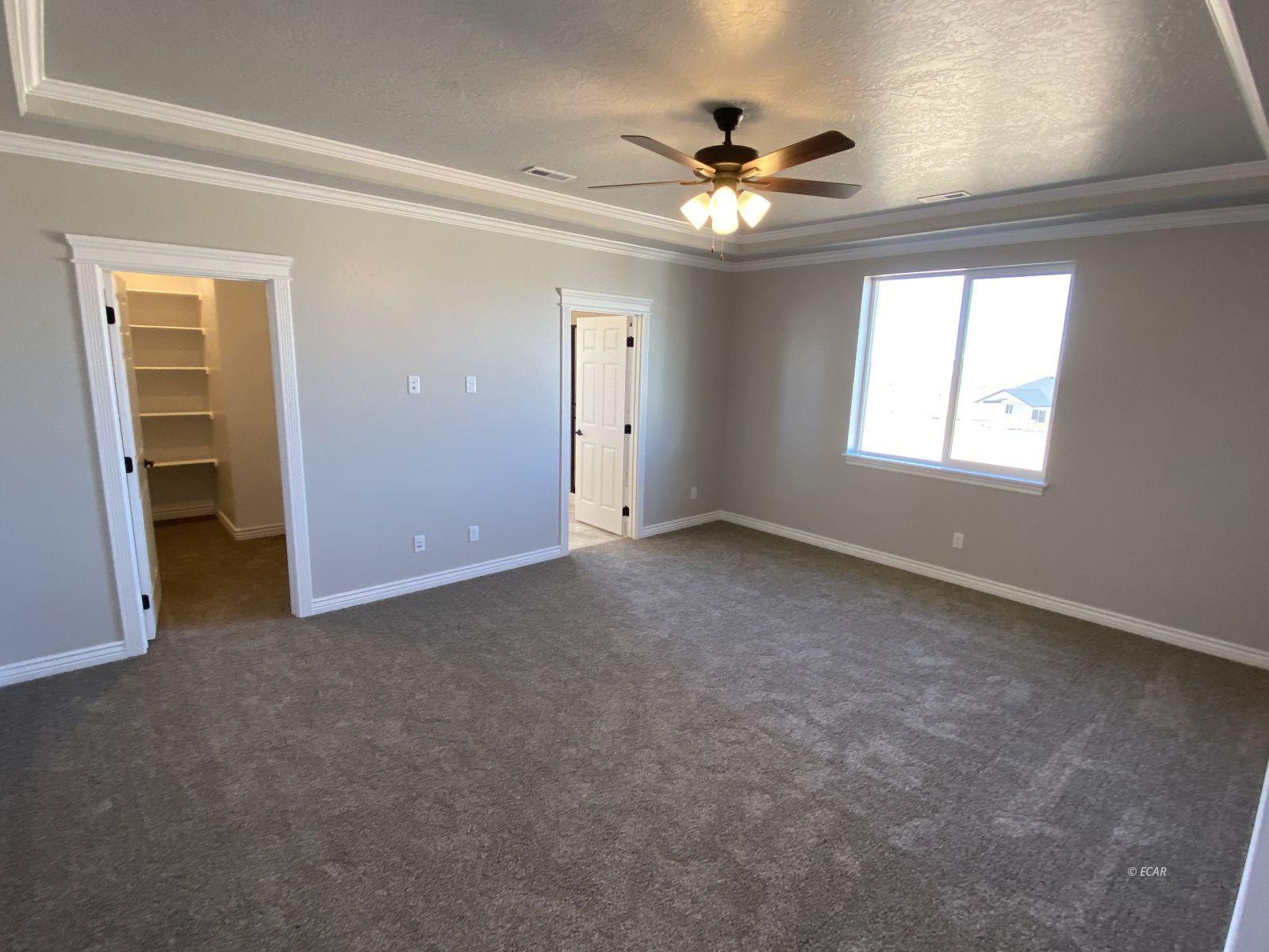 2955 Sagecrest Drive Property Photo 26