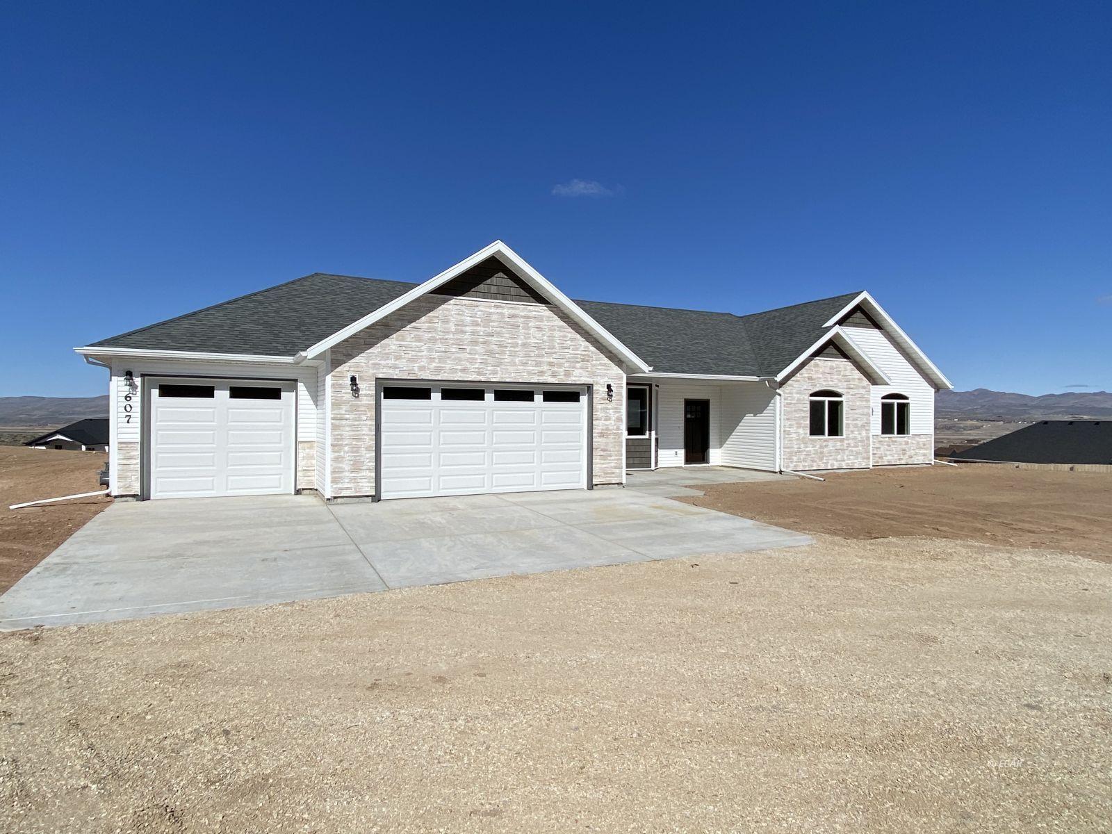 2955 Sagecrest Drive Property Photo 32