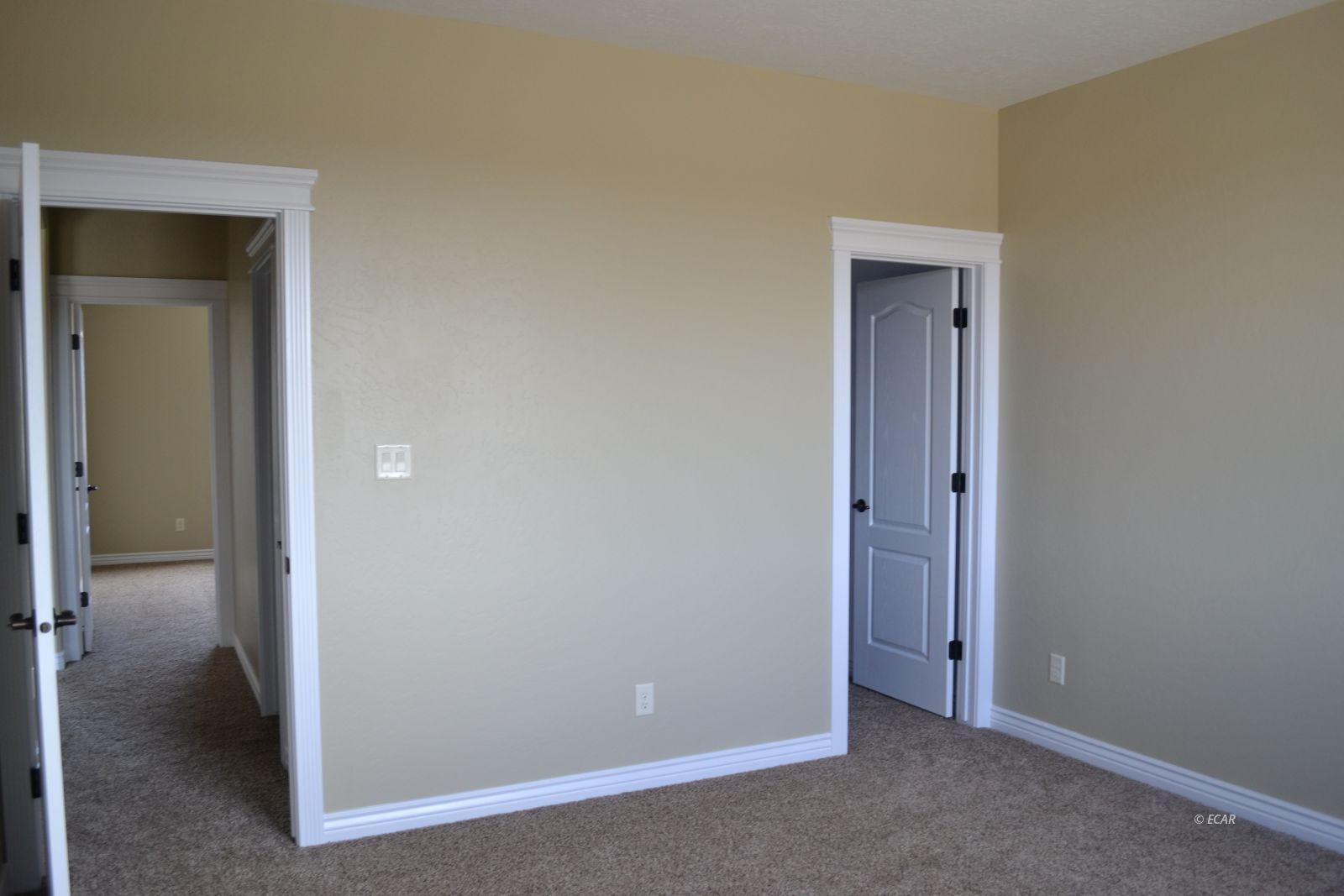 391 Stageline Loop Property Photo 13