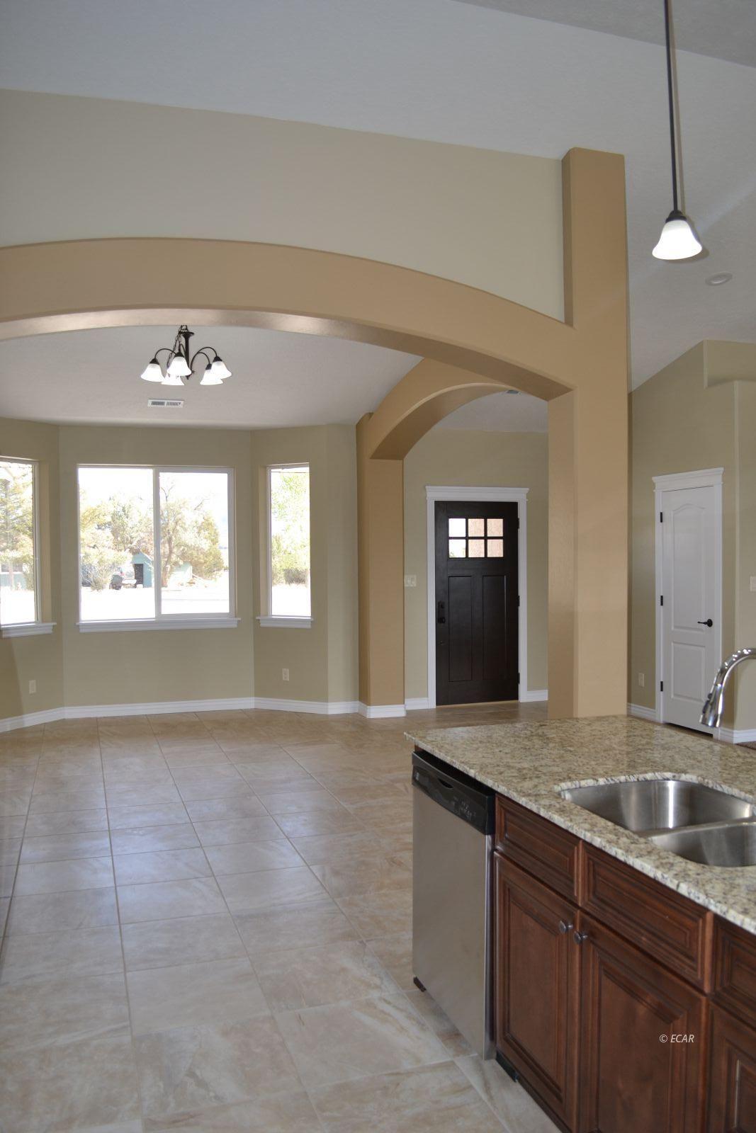 391 Stageline Loop Property Photo 19