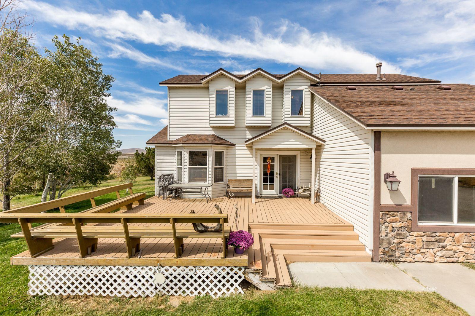 600 Shadybrook Drive Property Photo 7
