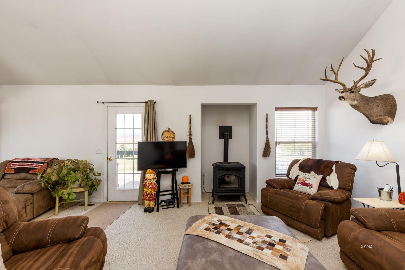 600 Shadybrook Drive Property Photo 11