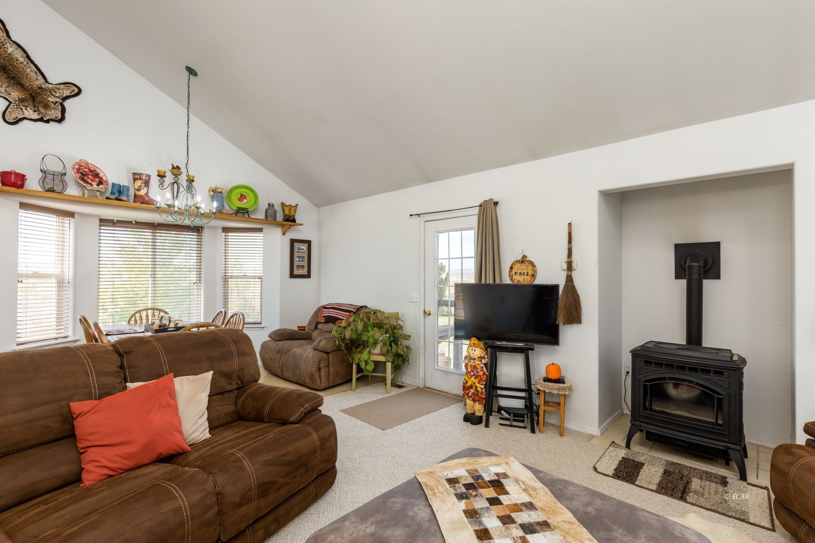 600 Shadybrook Drive Property Photo 12