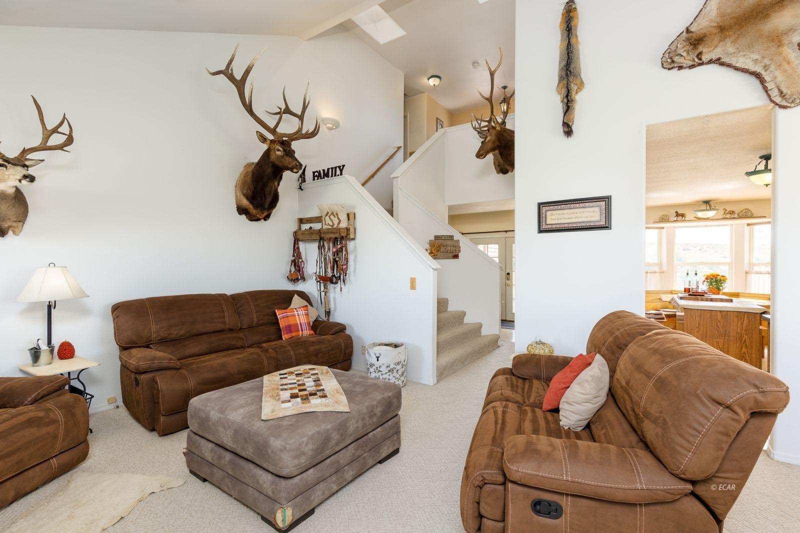 600 Shadybrook Drive Property Photo 14