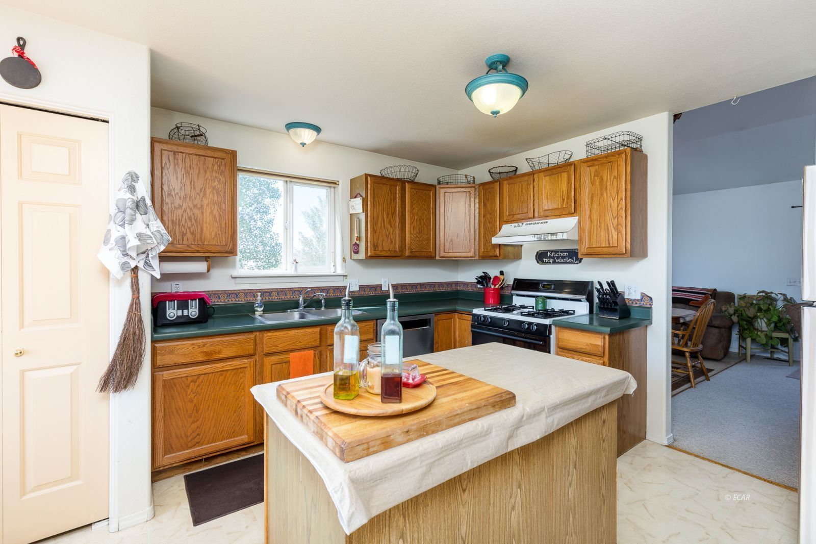 600 Shadybrook Drive Property Photo 16