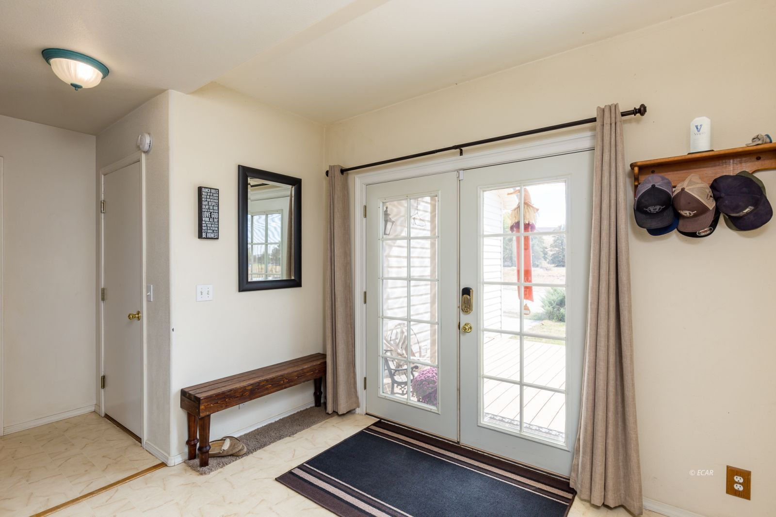 600 Shadybrook Drive Property Photo 18