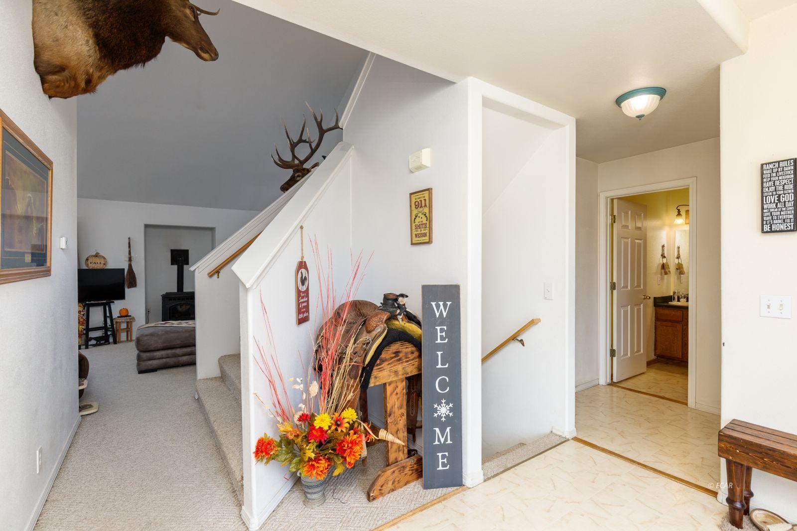600 Shadybrook Drive Property Photo 19