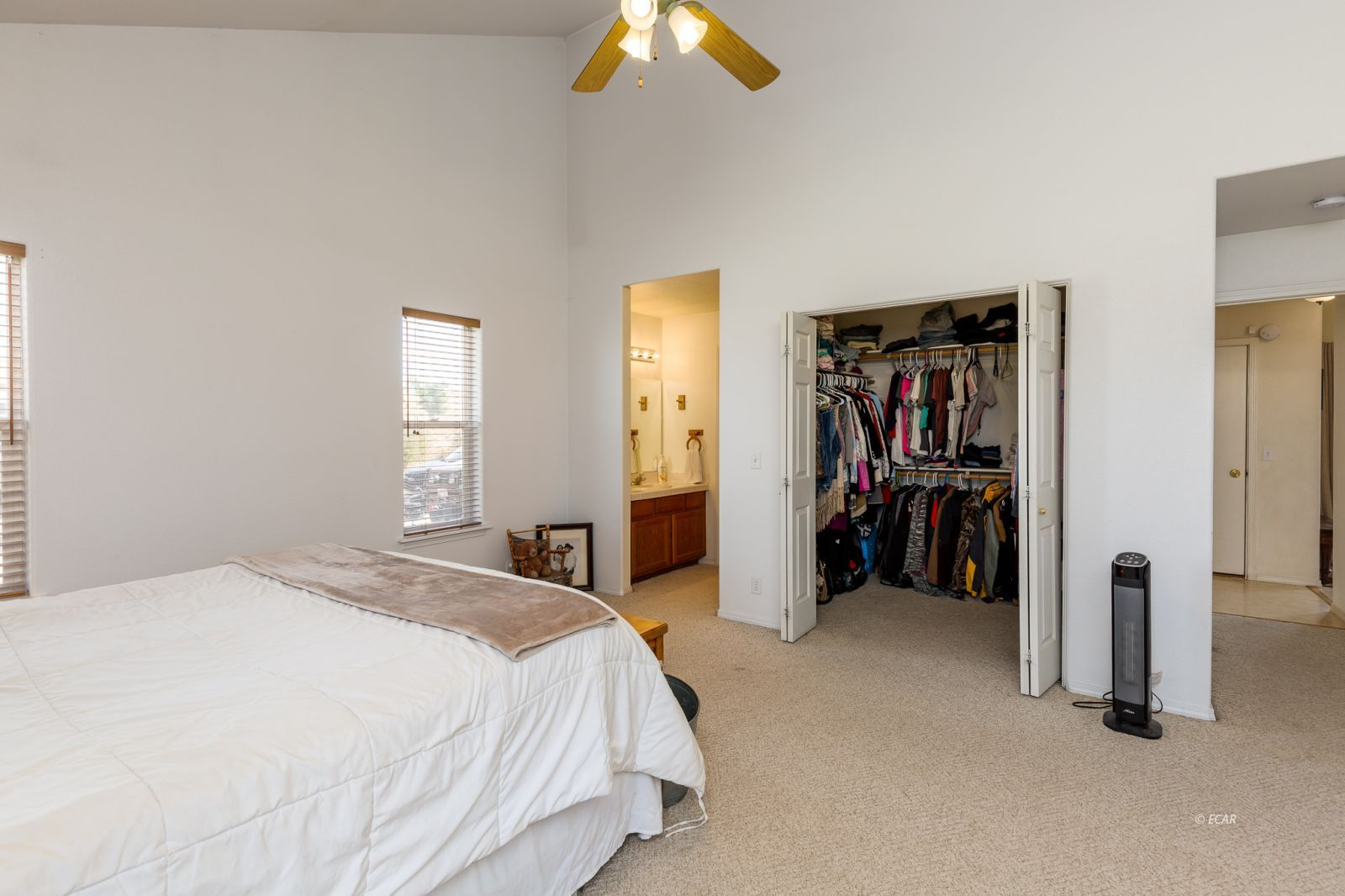 600 Shadybrook Drive Property Photo 21