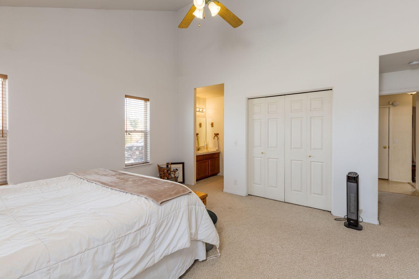 600 Shadybrook Drive Property Photo 22