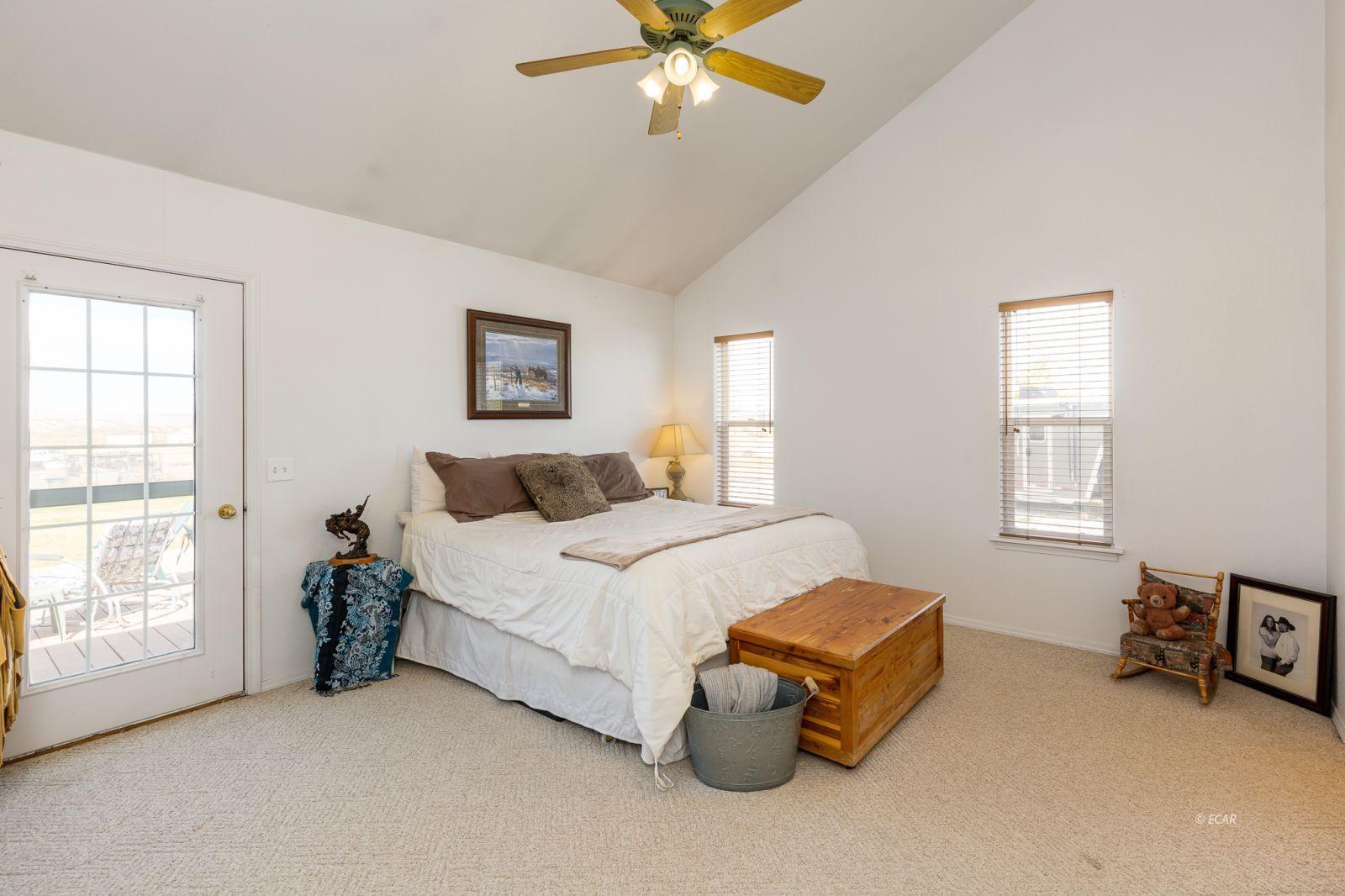 600 Shadybrook Drive Property Photo 23