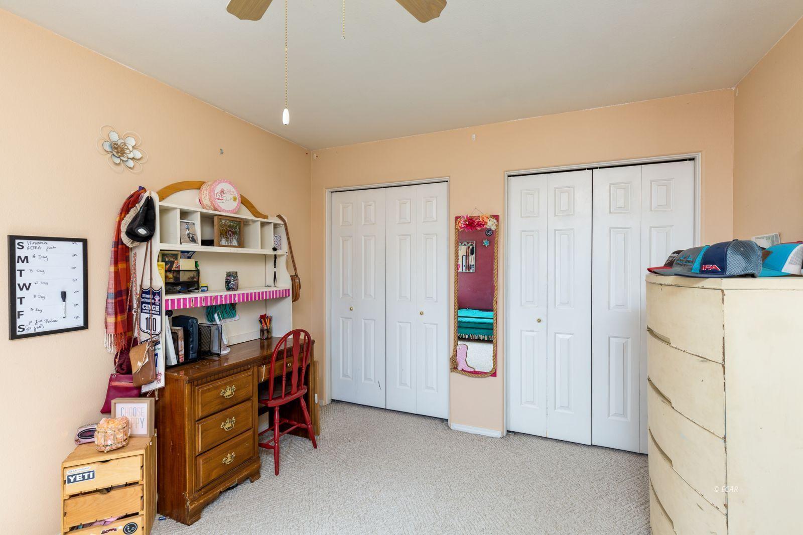 600 Shadybrook Drive Property Photo 25