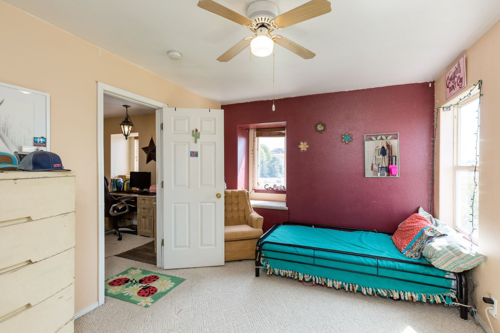 600 Shadybrook Drive Property Photo 26