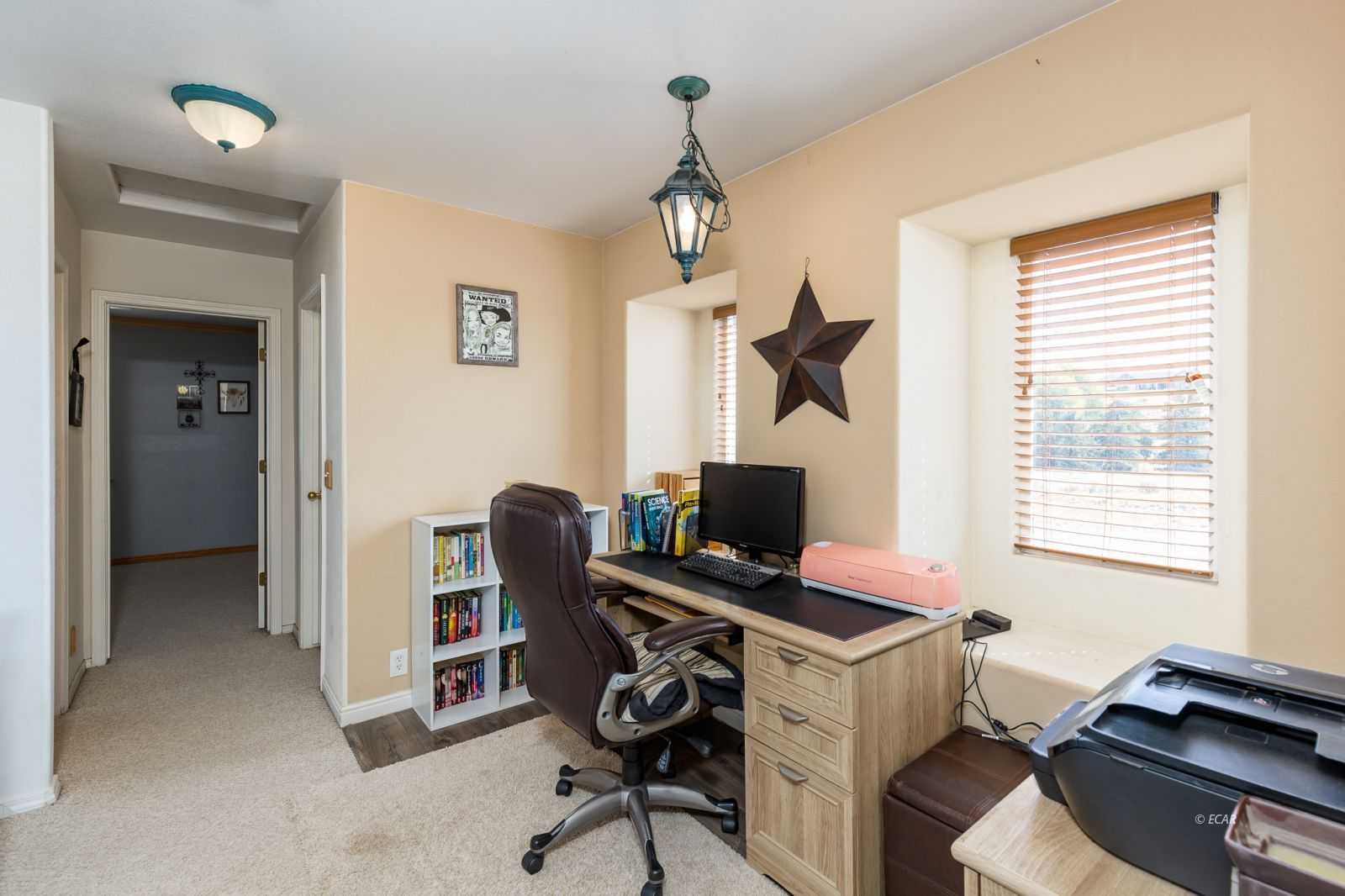 600 Shadybrook Drive Property Photo 27