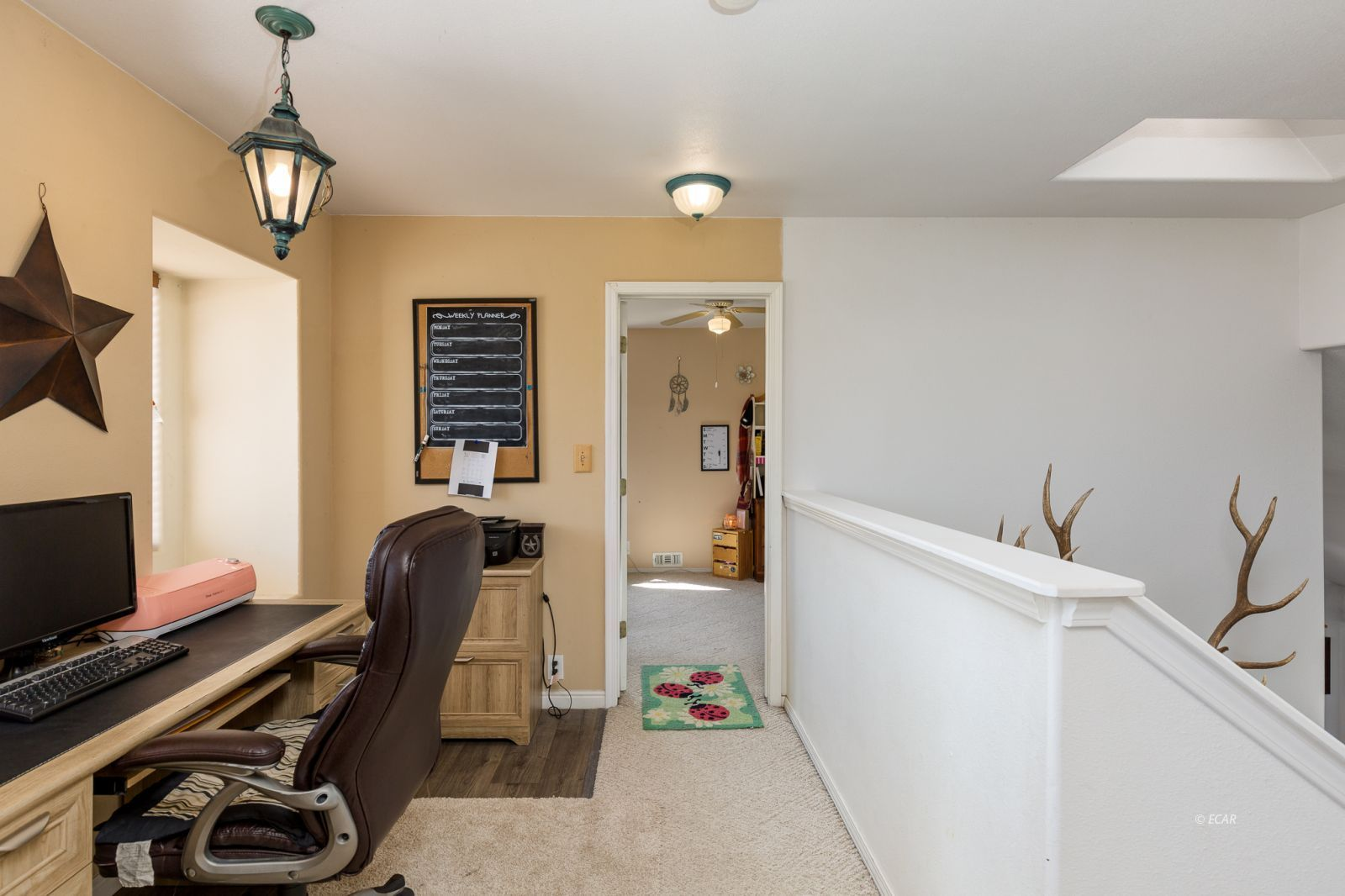 600 Shadybrook Drive Property Photo 29