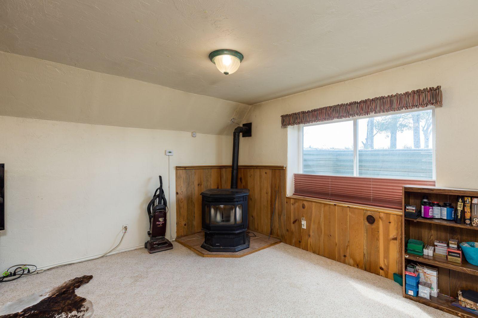 600 Shadybrook Drive Property Photo 33