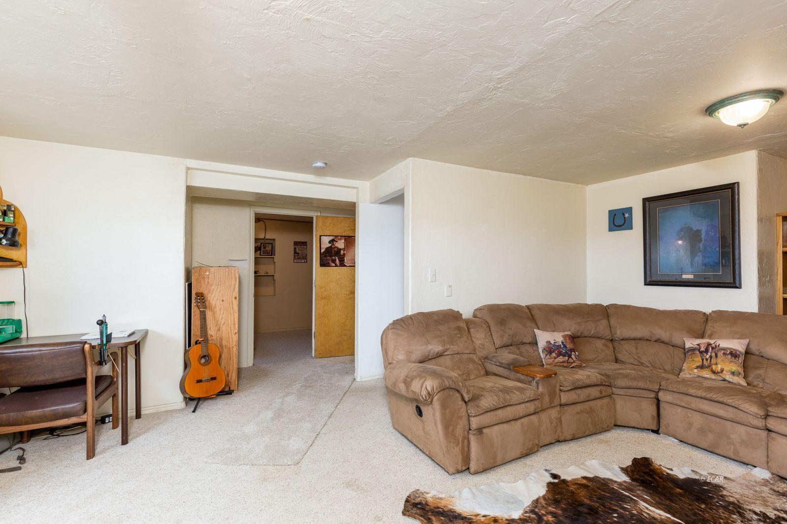 600 Shadybrook Drive Property Photo 34