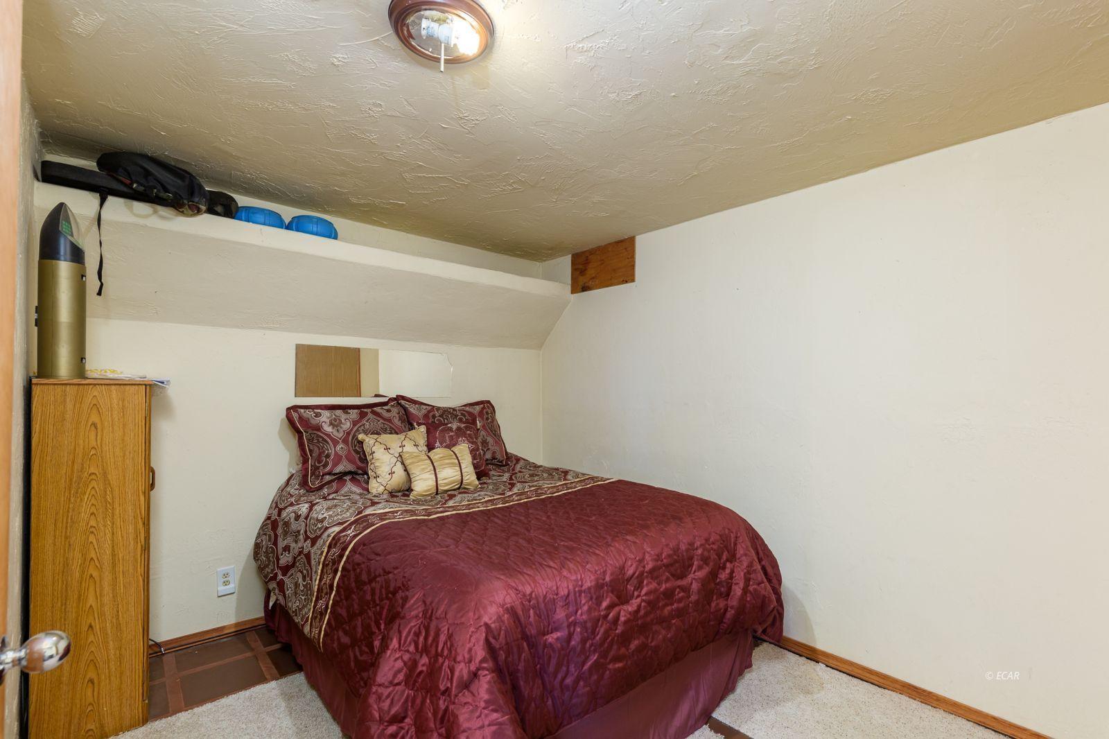 600 Shadybrook Drive Property Photo 36