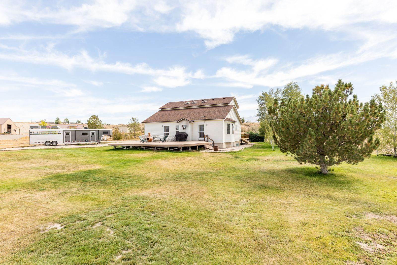 600 Shadybrook Drive Property Photo 37
