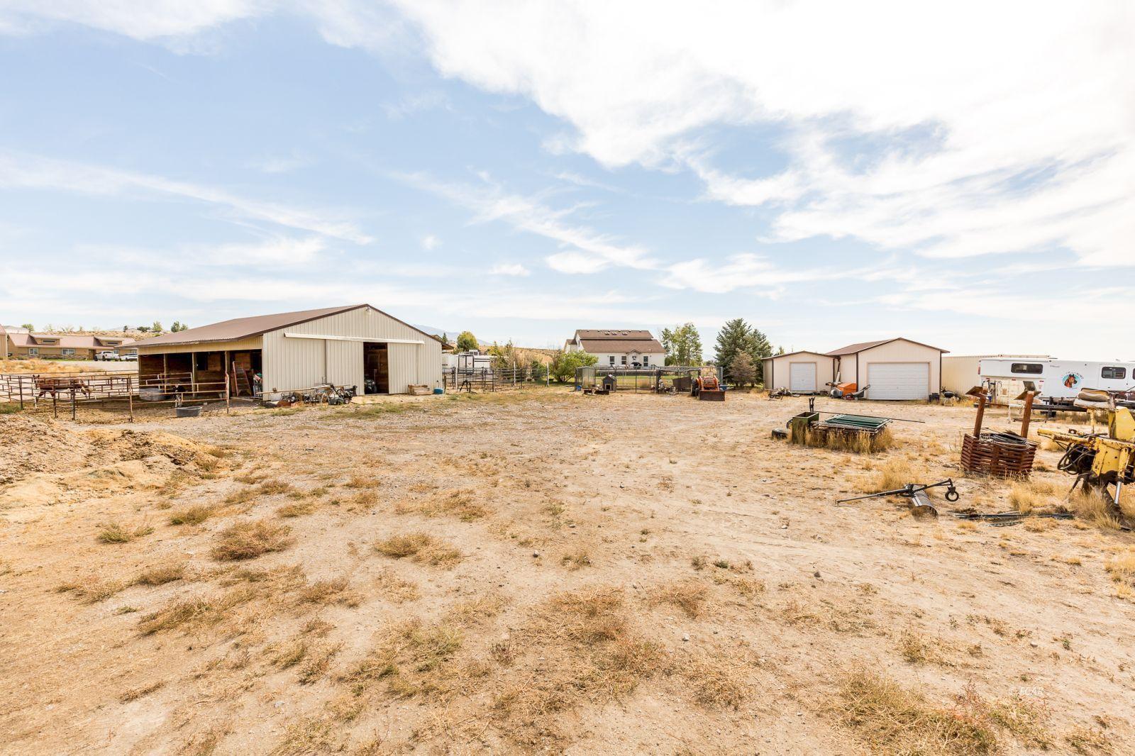 600 Shadybrook Drive Property Photo 41
