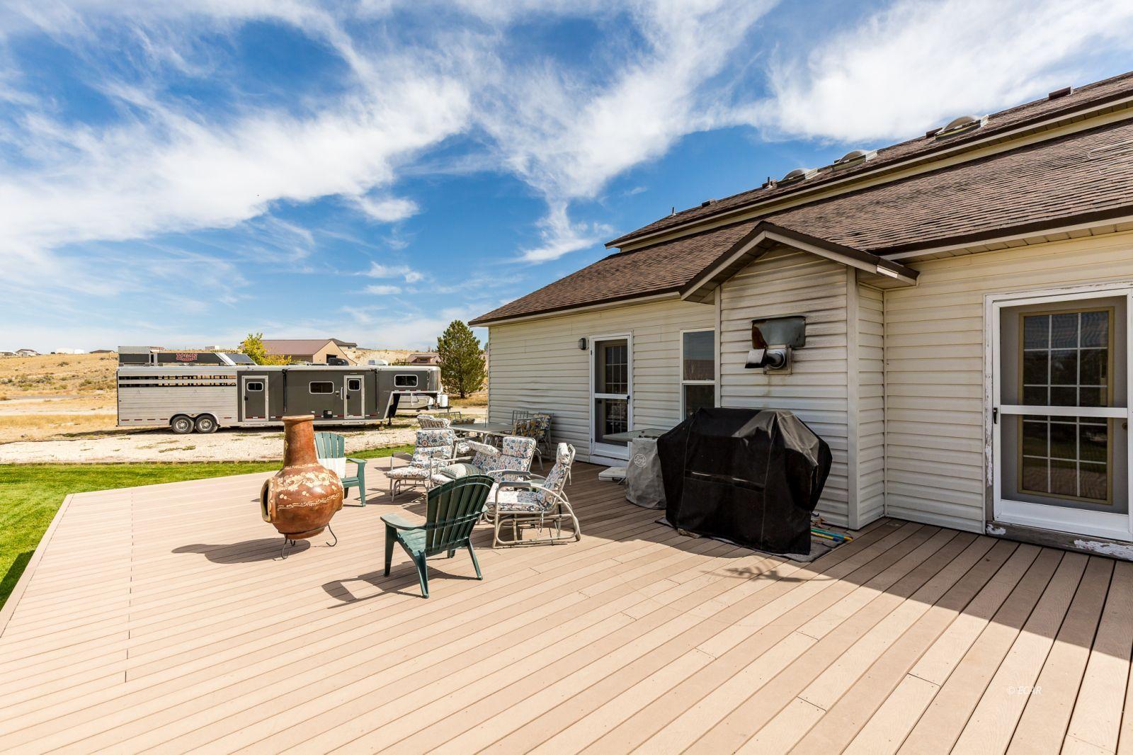 600 Shadybrook Drive Property Photo 47