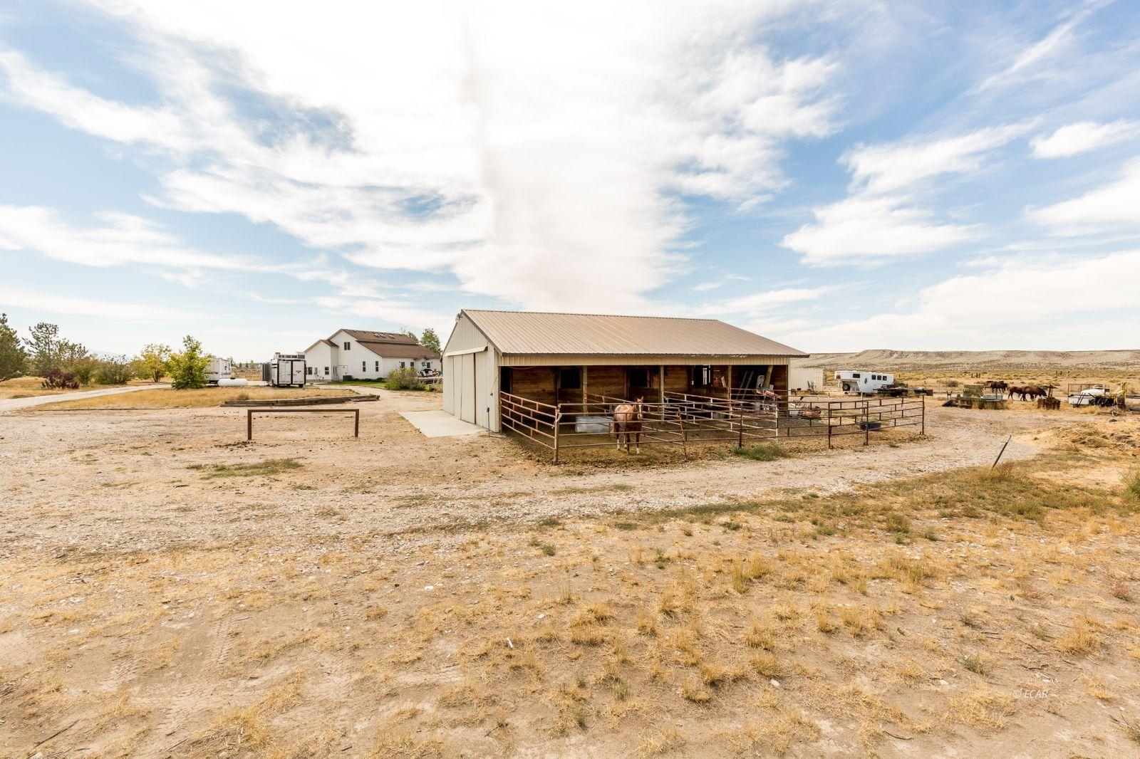 600 Shadybrook Drive Property Photo 49