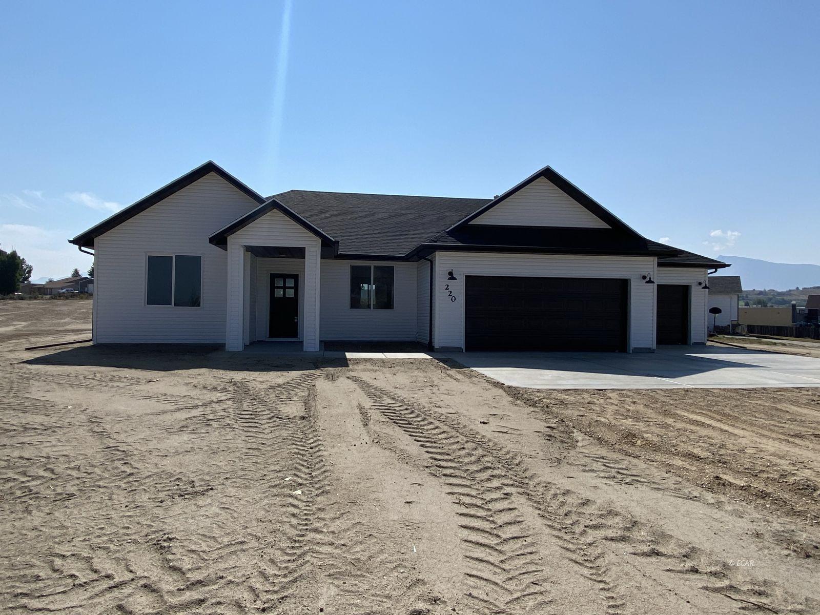 380 Springfield Lane Property Photo 1