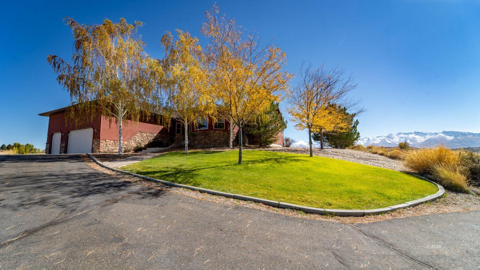 146 Baytree Drive Property Photo 1