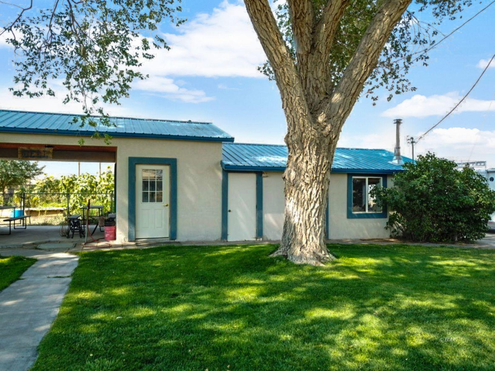 10900 Bridge Street Property Photo 2